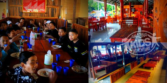 GBR Trawas Outbound Pacet Trawas